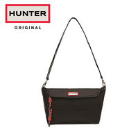 HUNTER ハンター MLTFUNCNPOUCH