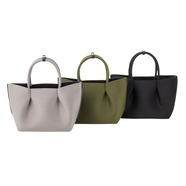 ROOTOTE ルートート DELI HEAULY-A