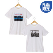 STAND BY ME スタンド バイ ミー Tシャツ