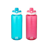 クールギア coolgear ZEN BOTTLE 940ml