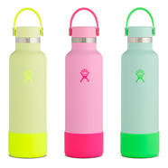 Hydro Flask スタンダードマウス 21oz PRISM POP COLLECTION