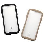 c0956310dc iFace iPhone8/7用背面ガラスケース