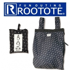 「ROOTOTE」POP UP イベント