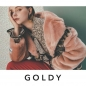 大人気「GOLDY」POP-UP S...