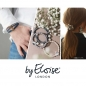 「by Eloise」POP UP イ...