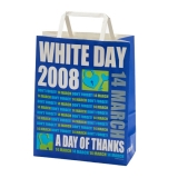 2008 Others(white day)