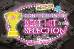 Best Hit Selection