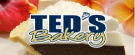 TED'S Bakery