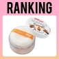 "PLAZA BEAUTY RANKING【""..."