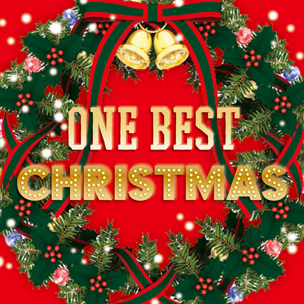 One Best Christmas|V.A.