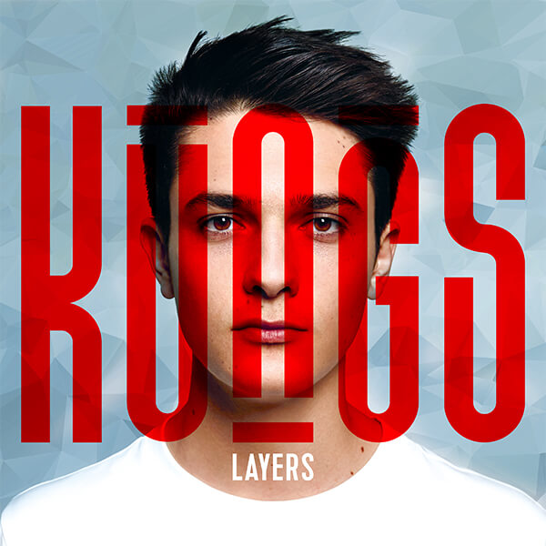 Layers|Kungs