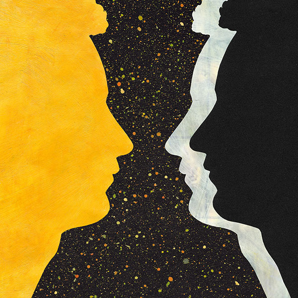 Geography | Tom Misch
