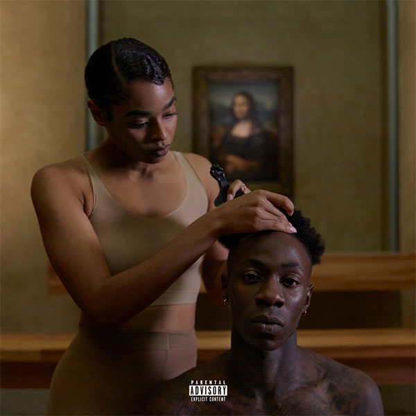 EVERYTHING IS LOVE | The Carters