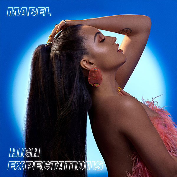 High Expectations|Mabel