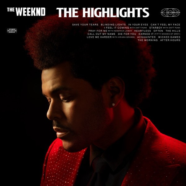 The Highlights|The Weeknd