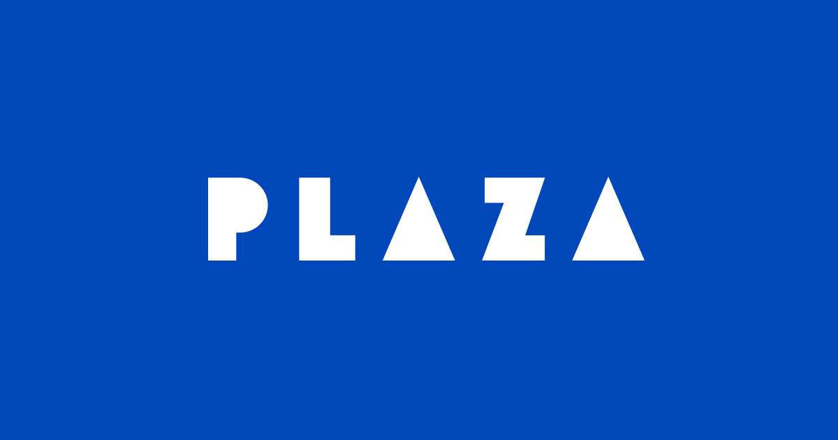 PLAZA | プラザ | 輸入生活雑貨