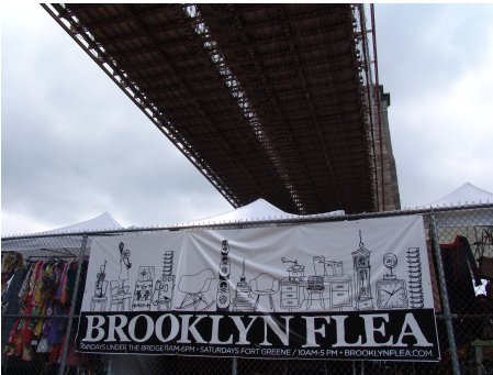 brooklyn flea2.jpg